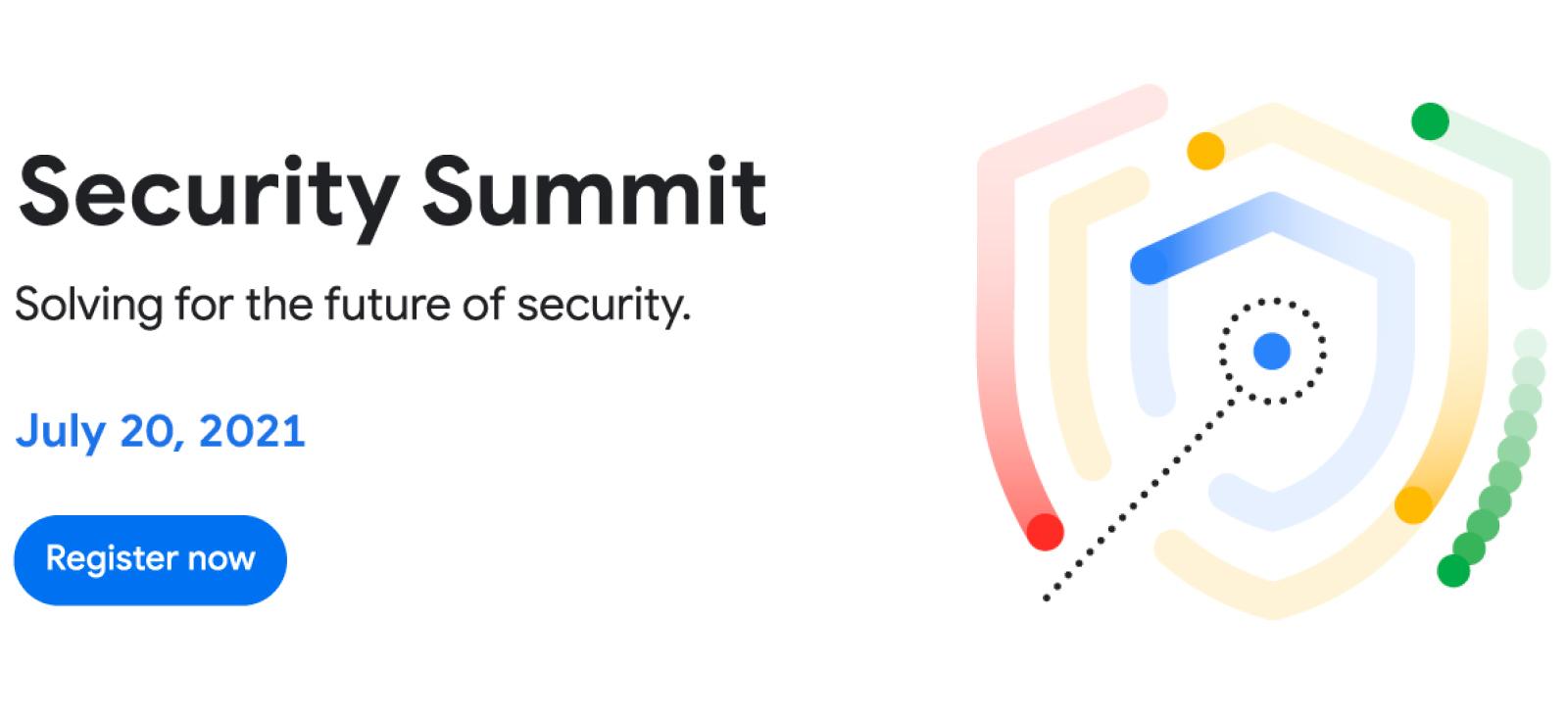 amd-google-summit-desktop