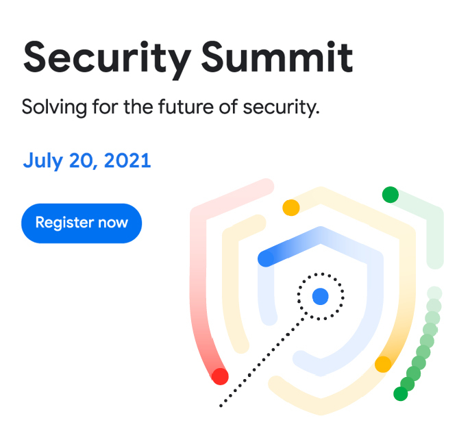 amd-google-summit-mobile