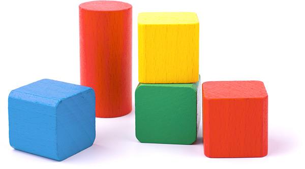 contact-sales-page-blocks