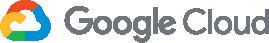 logo-google-cloud-color-mobile